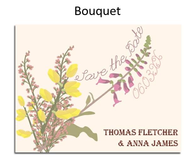 SavetheDate/BouquetStD.jpg