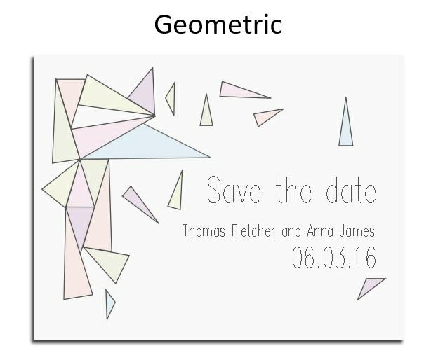 SavetheDate/GeometricStD.jpg