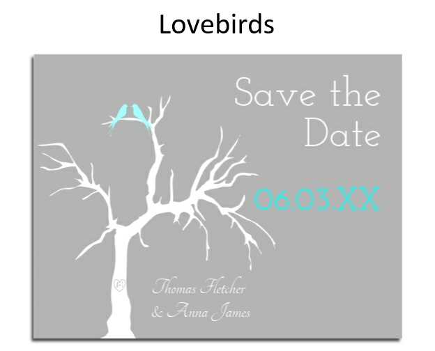 SavetheDate/LovebirdsStD.jpg