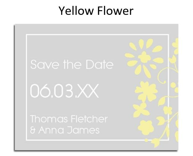 SavetheDate/YellowFlowerStD.jpg