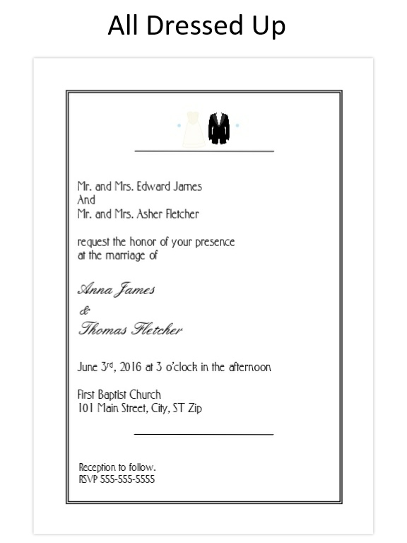 WeddingInvitations/AllDressedUpWI.jpg