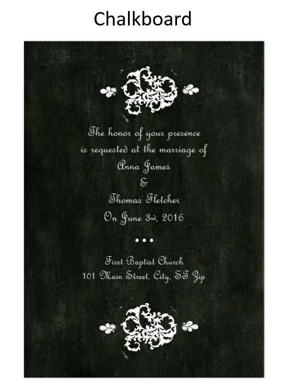WeddingInvitations/ChalkboardWI.jpg