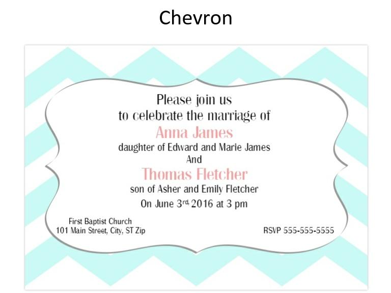 WeddingInvitations/ChevronWI.jpg