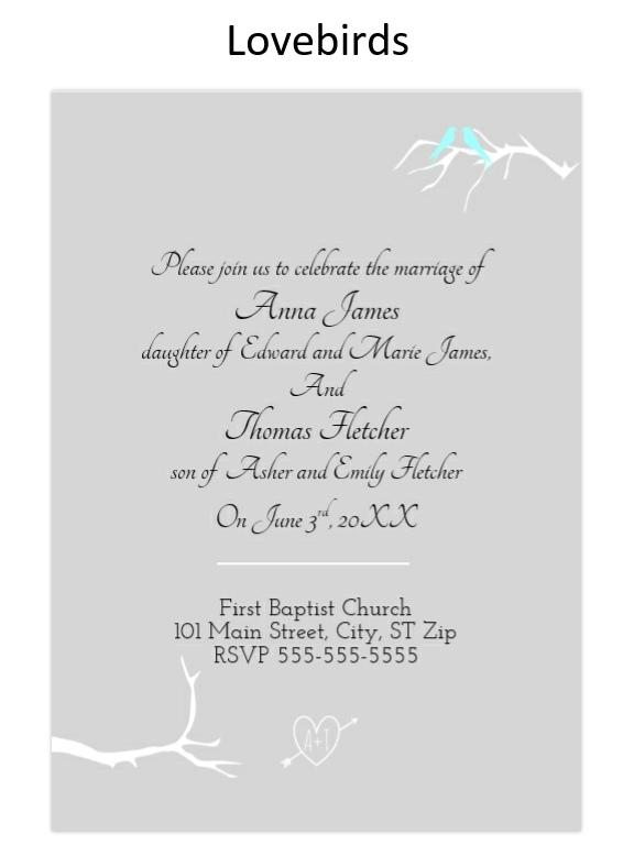 WeddingInvitations/LovebirdsWI.jpg