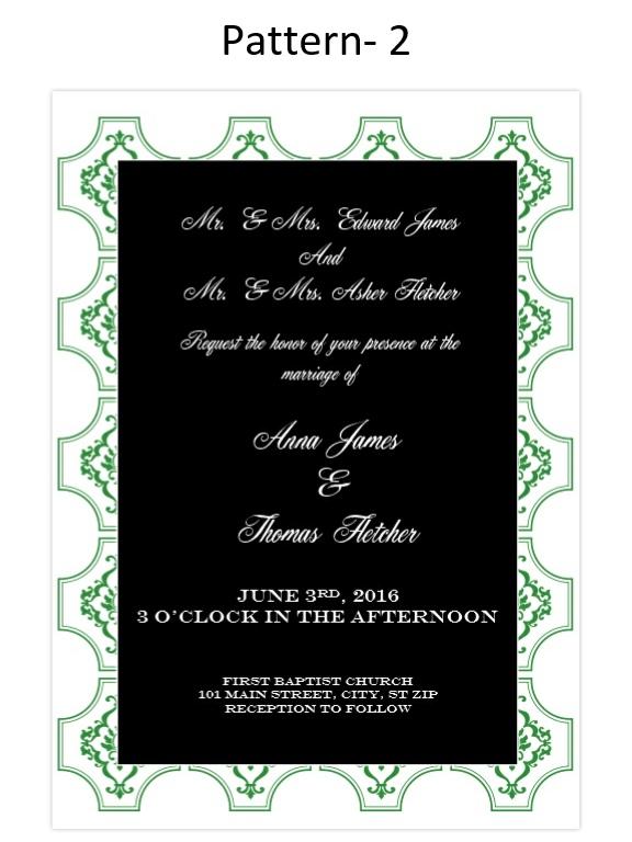 WeddingInvitations/Pattern2WI.jpg