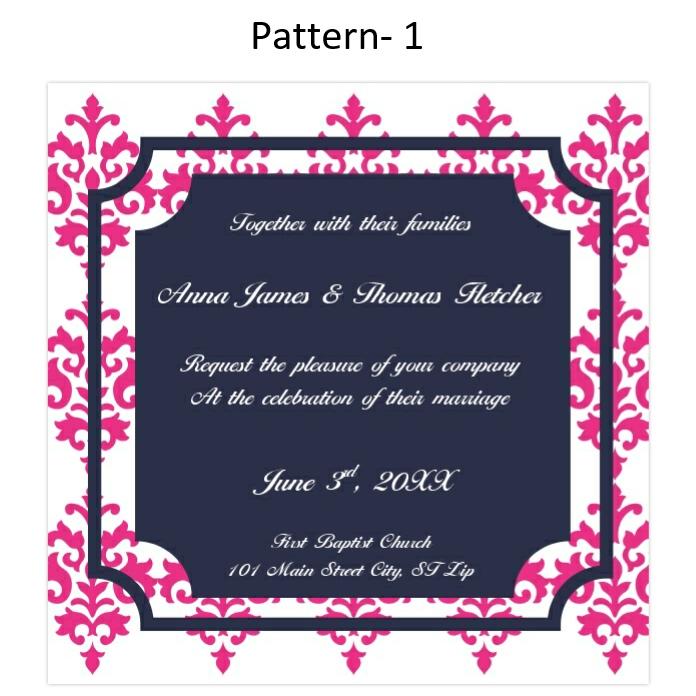 WeddingInvitations/PatternWI.jpg