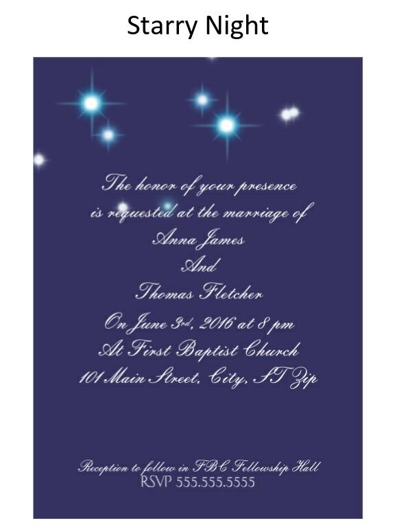 WeddingInvitations/StarryWI.jpg